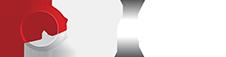 Orbit Broadcast Tech